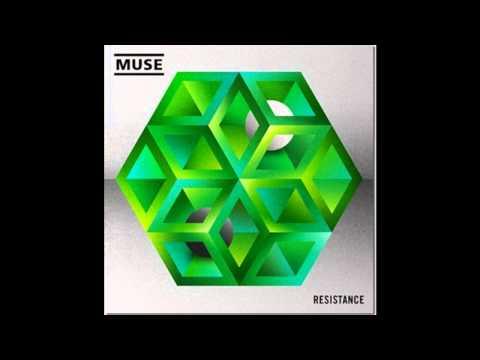 Muse - Prague