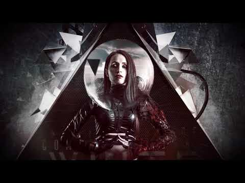 KAMELOT - Ravenlight (Official Lyric Video) | Napalm Records