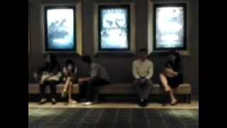 The Zodiac Mystery - Waiting for Chinese Zodiac 12 Movie by Jackie Chan.mp4