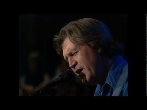 Billy Joe Shaver - Willy The Wandering Gypsy And Me