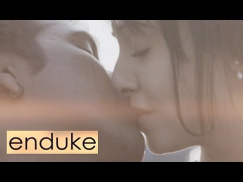 Enduke || Official Music Video || By Rahul Sipligunj video