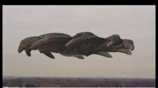 Top 10 Alien UFO NASA Mars & Earth ET Spaceship Videos Experts Confirmed Real. Ovnis