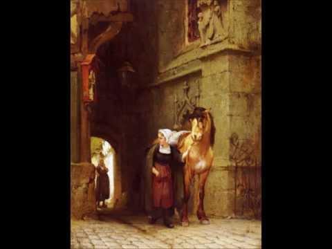 Loreena Mckennitt - Dickens