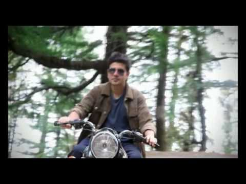Mohit Chauhan - Mai Ni Meriye - Must Watch _ HQ