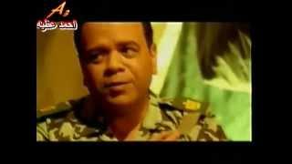 خالد عجاج (( الست دى امى )) Aghany Masrya