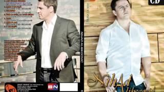 Nihad Alibegovic - Hana (BN Music)