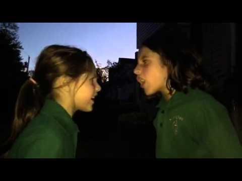 Watch Ghost Child (2014) Online Free Putlocker