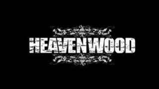 Watch Heavenwood Judith Heavenwood video