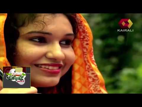 Kitchen Magic Season 4 |  Biryani Round   Part 4 | 14th September 2015 | Full Episode