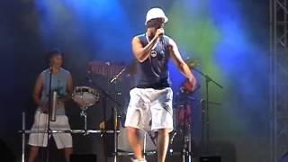 download musica Trem Bala - DVD Ao Vivo em Itabuna SHOW COMPLETO