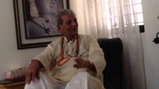 Kaviraj Jan 2014 Adalaj Part  1