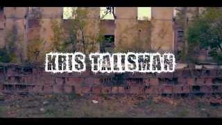 Kris Talisman - To ona