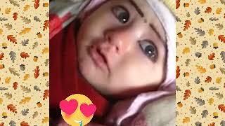 Cute babies videos bhuvan