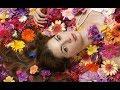 Цветы и характер женщины mp3