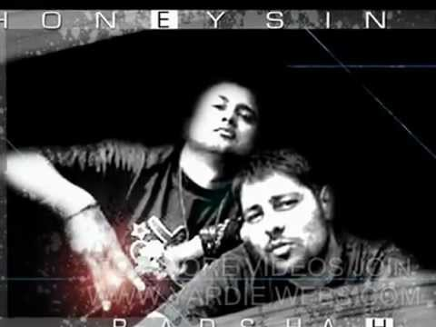 HONEY SINGH NEW condom ADULT SONG 2011...