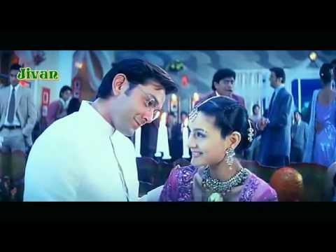 Hindi Zakhmi Dil Songs 49 video