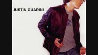 Watch Justin Guarini Timeless video