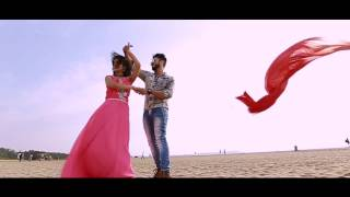 Vennilave...(வெண்ணிலவே...)   Tamil Musical Album   Official Full HD Song