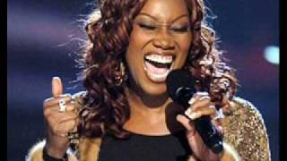 Watch Yolanda Adams Lift Him Up video