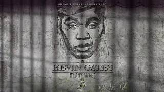 Kevin Gates Imagine That Official Music Audio