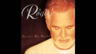 Watch Kenny Rogers As God Is My Witness video
