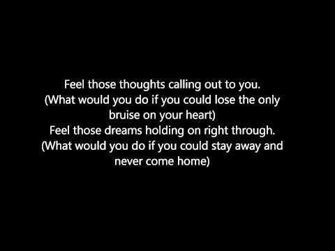 Fearless Vampire Killers - Dream Of You