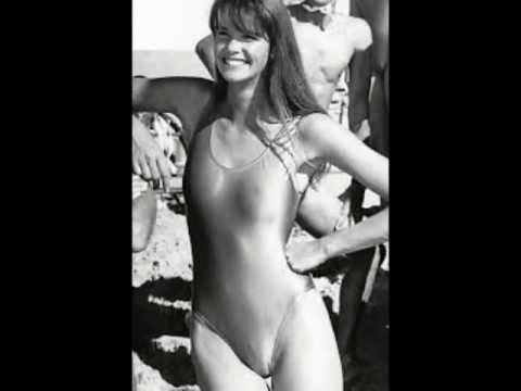 Terri garr naked