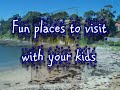 Mosquito Bay, Batemans Bay - Kids Activities