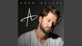 Adam Doleac Refill