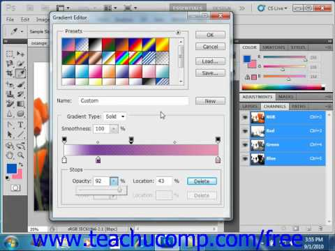 Editor photoshop download - 50