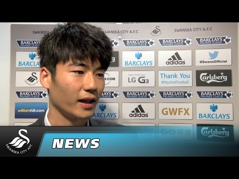 Swans TV - Reaction: ki on Sunderland