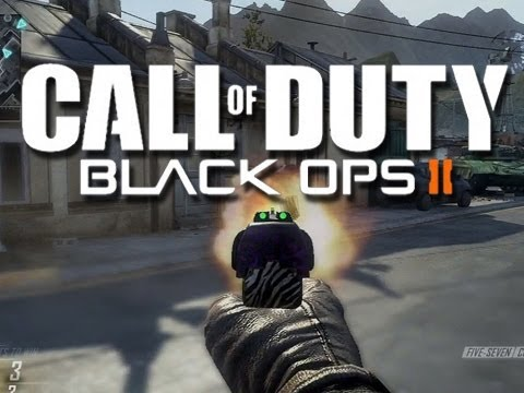 Black Ops 2 Funny Fails Montage! (Pistols Fails,  Sniper Fails, and More!)