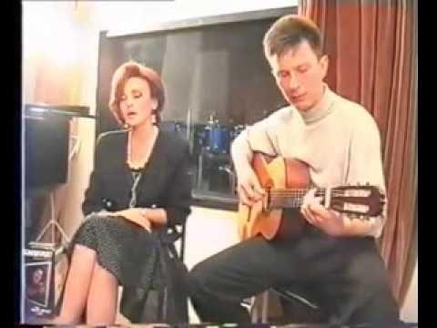 Снежина Татьяна - Татьяна Снежина-Если я умру раньше времени