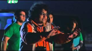 18@ All Time Dourer Upor (Telefilm)
