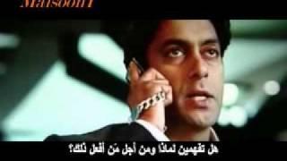 main aurr mrs khanna full movie bluray
