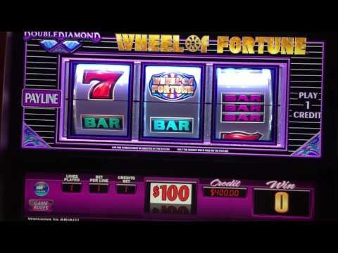 High limit slot machines flamingo casino vegas