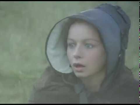 Джейн Эйр 1997