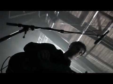 Black Rebel Motorcycle Club - Ain't No Easy Way (Live 2009 DVD Bonus Concert Footage)