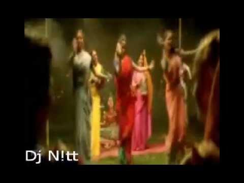 Lallati Bhandar Remix Dj N!tt.mp4