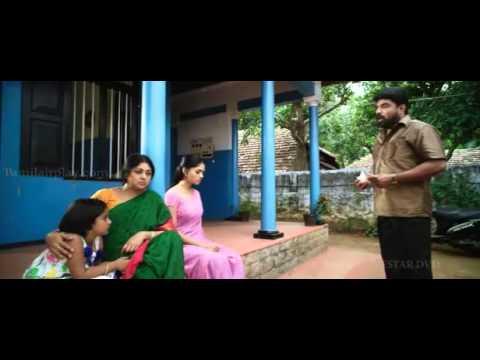 Vanmam 2014 [www.TamilAirPlay.Com]