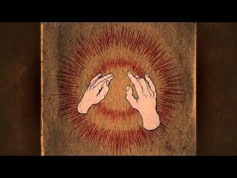 Godspeed You Black Emperor - Sleep