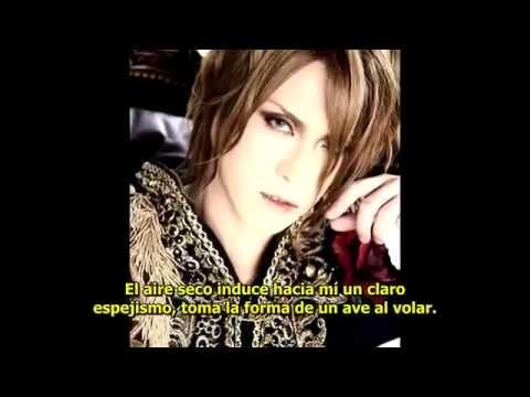 Lareine - Suna no Shiro de Nemuru Koibito