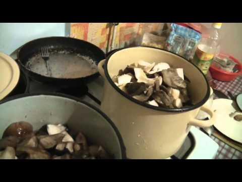 Рецепт пирожков с печенкой и картошкой в духовке