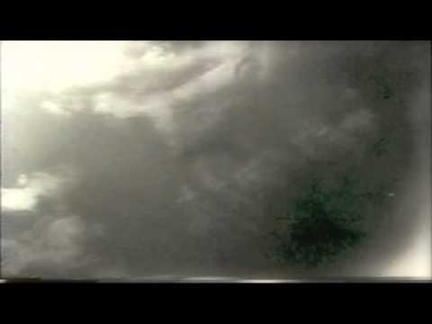 Thumbnail of video virgenpelicano