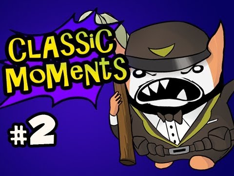 Battleblock Breaks Friendships - Classic Moments Montage #2 ( Funny Highlights )