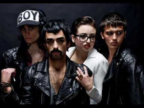 Ssion - Clown