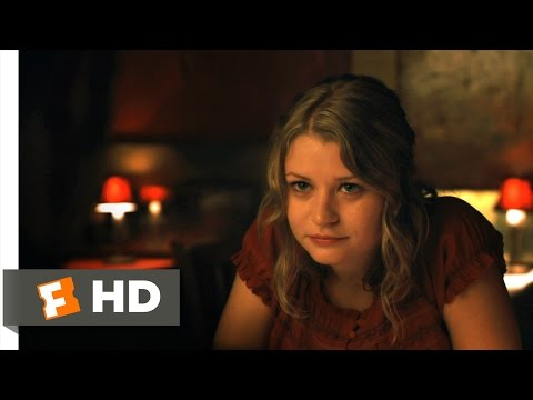 Remember Me (3/11) Movie CLIP - Dessert First (2010) HD