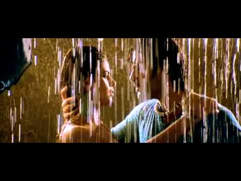 Meera Chopra Hot Song From Telugu Movie Maaro video