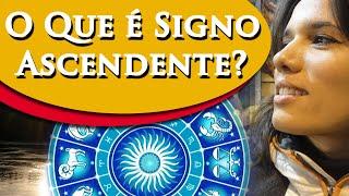 O QUE É SIGNO ASCENDENTE? - CARACTERÍSTICAS DE CADA SIGNO ASCENDENTE - Paula Pires