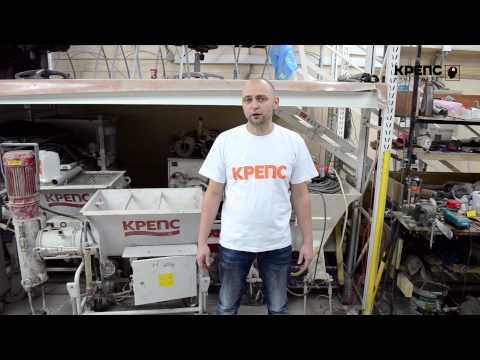 Carrelage soho leroy merlin etablir un devis for Carrelage 80x80 leroy merlin